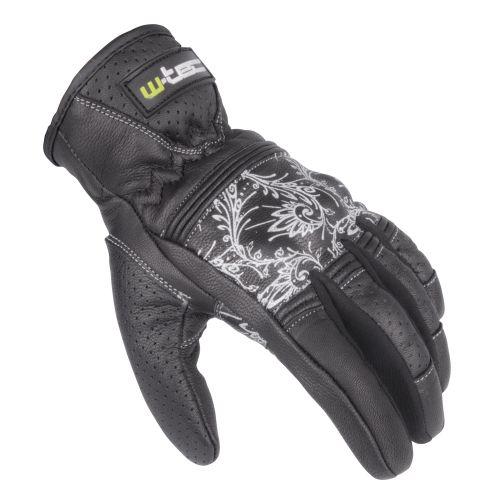 W-Tec NF-4206 rukavice