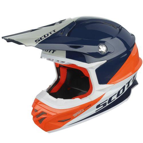 SCOTT 350 Pro Trophy helma