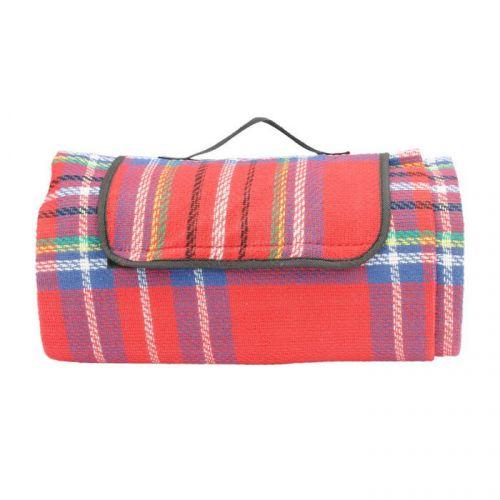 Meteor Pikniková deka