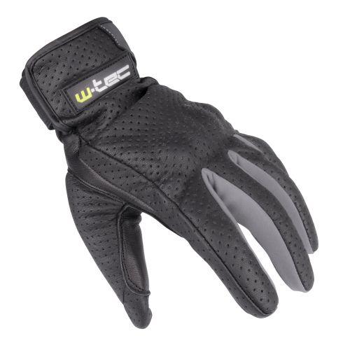 W-Tec NF-4150 rukavice