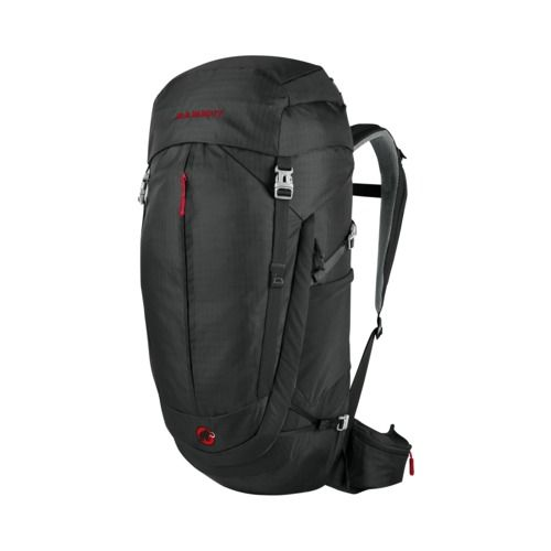Mammut Lithium Guide 25 l