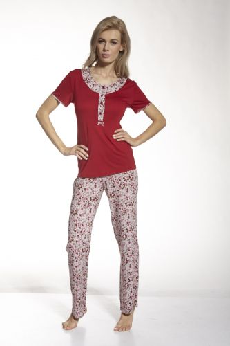 Ariatex ROSALIA pyžamo