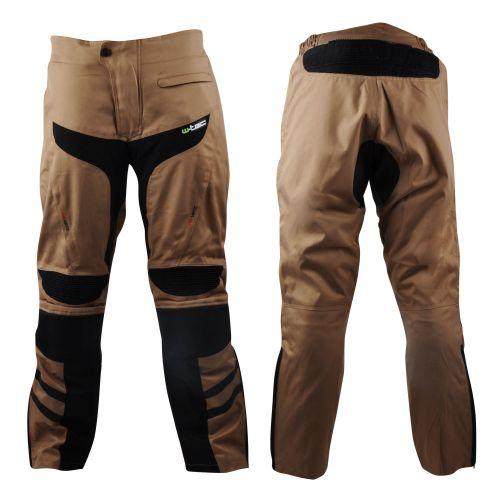 W-Tec Kalahari kalhoty