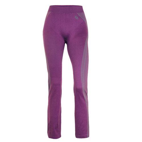 Brubeck Sportovní kalhoty