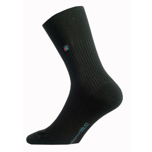 ASSISTANCE Ponožky