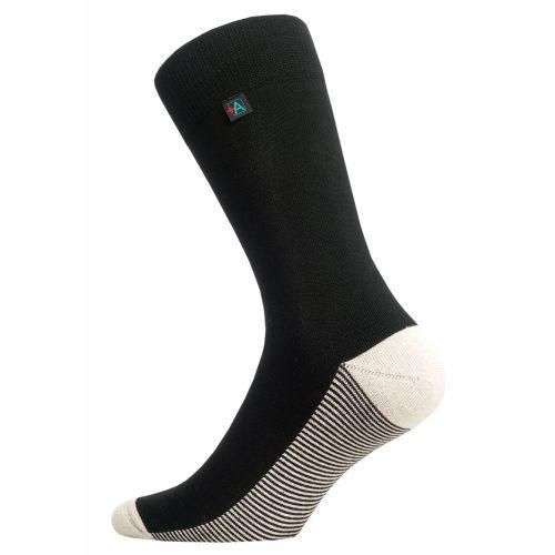 ASSISTANCE Cupron ponožky