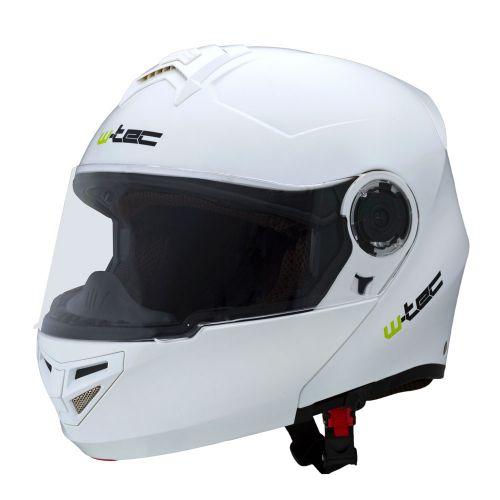 W-Tec V270 helma
