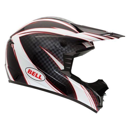BELL SX-1 helma