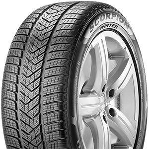 Pirelli Scorpion Winter 295/45 R20 114V