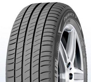 Michelin Primacy 3 215/45 R16 90V cena od 3393 Kč