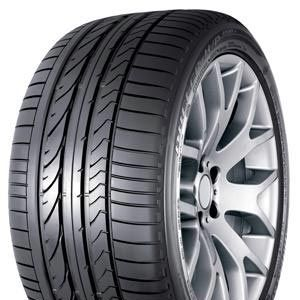 Bridgestone D Sport 265/60 R18 110H