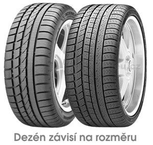 Hankook W320A Winter icept evo 225/70 R16 103H