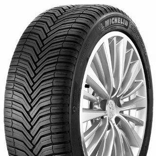 Michelin Crossclimate 205/55 R16 94V cena od 3333 Kč