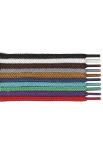 Rejnok Tkaničky kulaté silné 90-100 cm