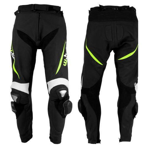 W-Tec Vector kalhoty