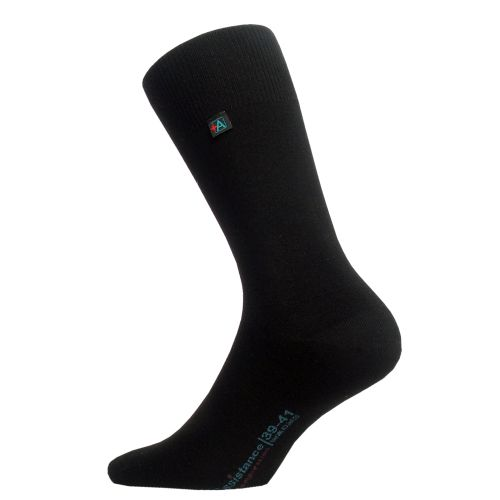ASSISTANCE Ponožky s elastanem