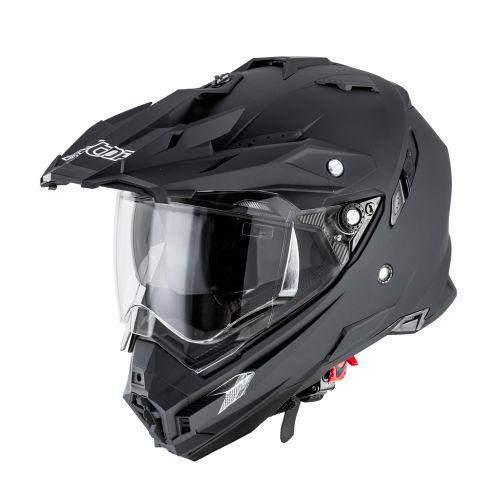 Alltop AP-8851 helma
