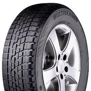 Firestone M Season 195/50 R15 82H cena od 1336 Kč
