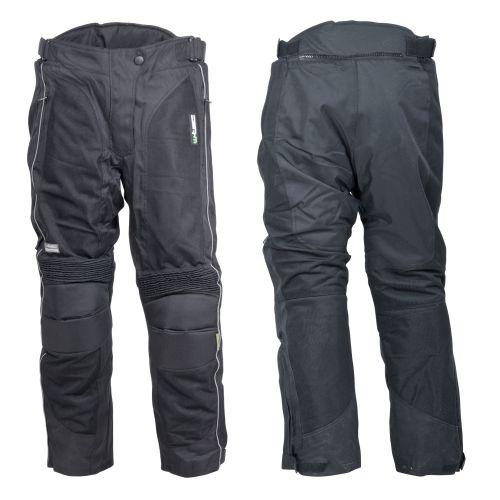 W-Tec Goni kalhoty