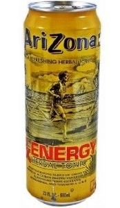 Arizona Energy 680 ml