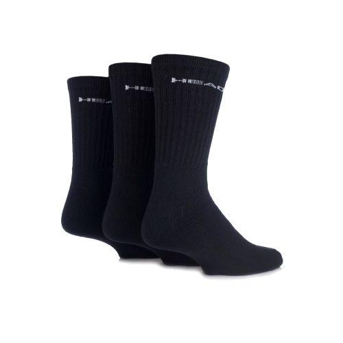 Head Crew ponožky