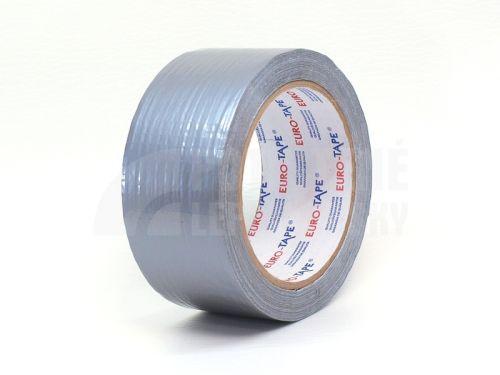 A.A. Potištěné lepicí pásky Univerzální textilní páska 48 mm x 25 m