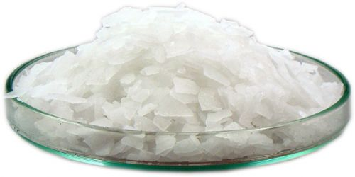 Hlavnězdravě Chlorid hořečnatý 200 g