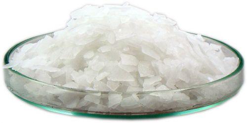 Hlavnězdravě Chlorid hořečnatý 100 g