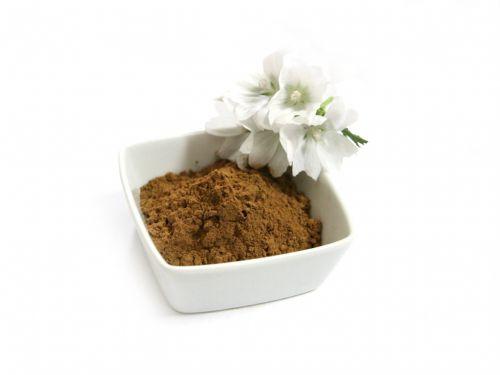 Hlavnězdravě Brazilská guarana 250 g