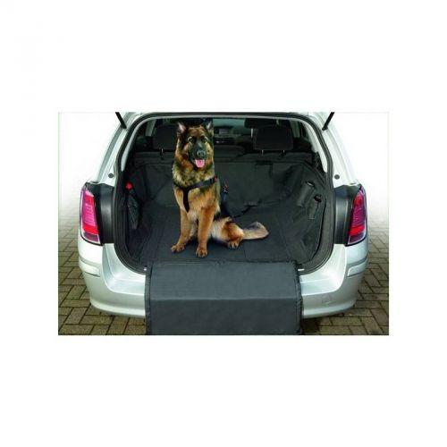 Karlie Ochranný autopotah do kufru