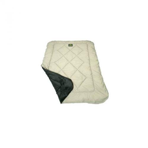 Maelson Cosy Roll cestovní deka