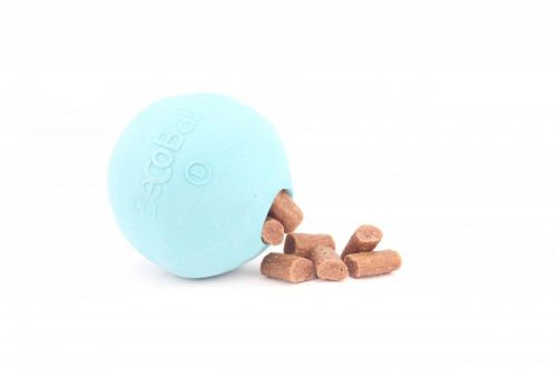 Beco Ball Extra Large