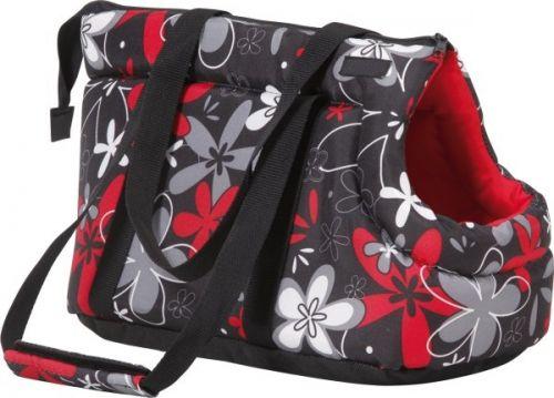 Argi Polyesterová taška pro psy