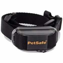 PetSafe VBC-10