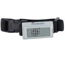 PetSafe Ultrazvukový obojek
