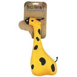 BeCoThings Žirafa George BecoFamily
