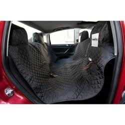 Reedog Ochranný potah do auta na zip