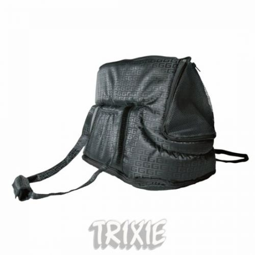 Trixie RIVA taška