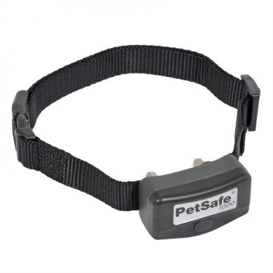 PetSafe Big Dog Deluxe extra obojek 900 m