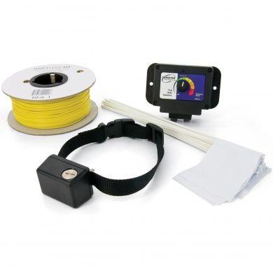 PetSafe Innotek Basic elektronický ohradník