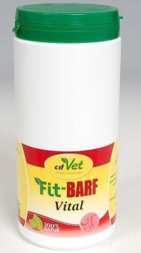 cdVet Klíčky Fit BARF Vital 900 g