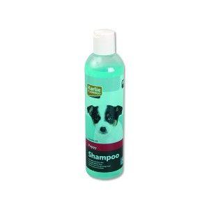 FLAMINGO Šampón pro štěňata 300 ml
