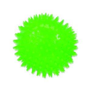 DOG FANTASY míček 12 cm
