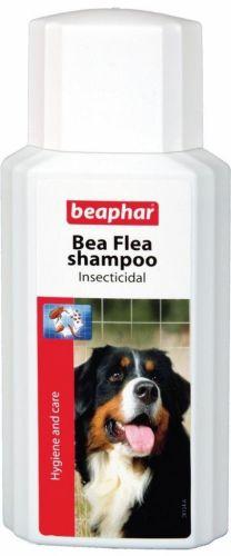 Beaphar Flea šampon na blechy 200 ml