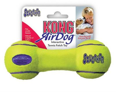 KONG Tenis Air dog Činka