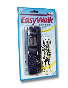 Trixie Easy Walk