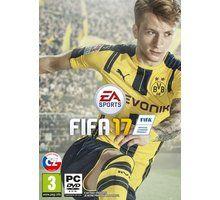 FIFA 17 pro PC