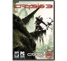 Crysis 3 pro PC