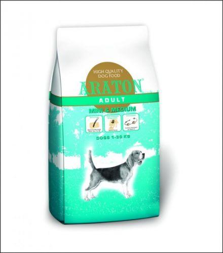 Araton Dog Adult Mini Medium 15 kg