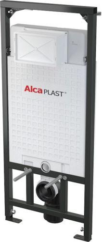 ALCAPLAST Alca A101/1200